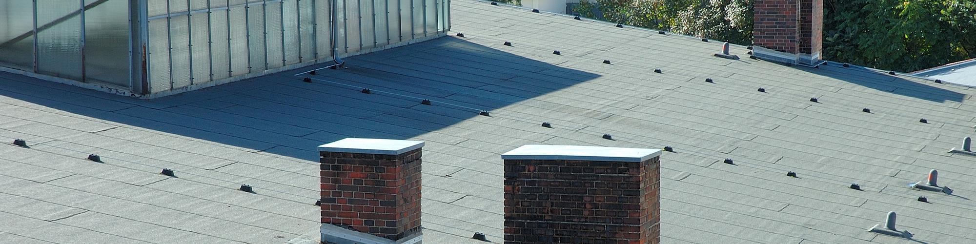 St Petersburg Fl Roofing The Best Room Design